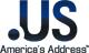 .us domains