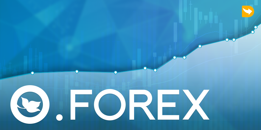 Forex prices redirect