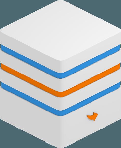 basic hosting service